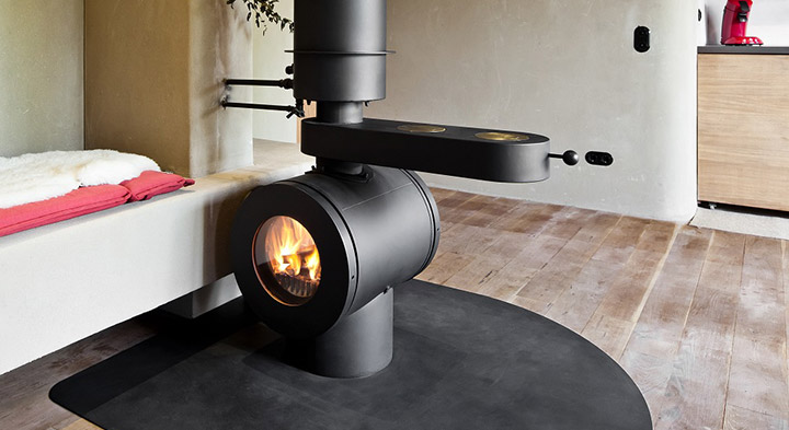 key-kamin-AW1-burner-tunnel-slick